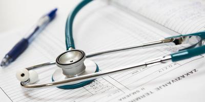 Gulshan Medicare